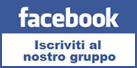 https://www.facebook.com/groups/figino/