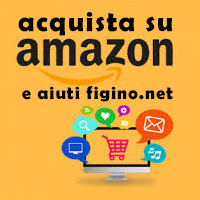 amazon-quadrato.jpg