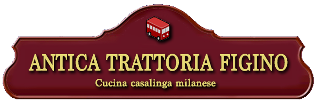 banner_trattoria.png
